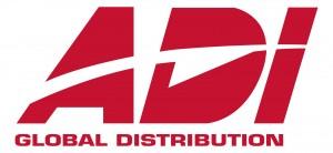 ADI_2011_Logo