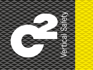 c2_logo_colour_teamsafety