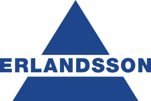 Erlandsson_Logo_teamsafety