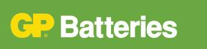 GPBatteries_teamsafety