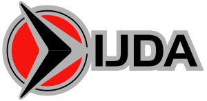 Ingenjörsfirma_J.Danielsson_Aktiebolag_logotype_teamsafety