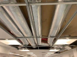 Insulated_duct_small_space_Copenhagen_teamsafety