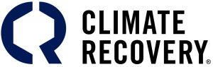 Logo_RGB_R_climate_recovery_teamsafety