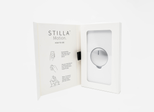 Packaging_Open_teamsafety_stilla_motion