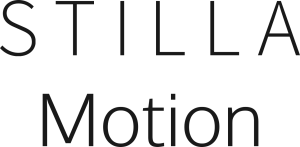 STILLA_Motion_logo_black_teamsafety