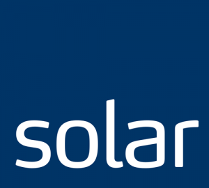 Solar_logo_TEAMSAFETY_SWEDEN