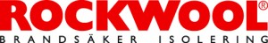 Sweden-Rockwool-logo-teamsafety