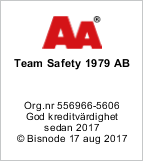 Team_Safety_kreditrating2017