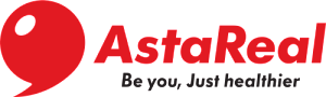 asta-logo_teamsafety