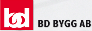 bdbygg_logo_teamsafety