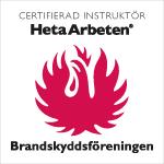 brandskyddsforeningen_logo_heta_cert_instr_teamsafety