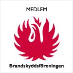 brandskyddsforeningen_logo_medlem_teamsafety