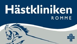 collage_hästkliniken_romme_teamsafety_logotype