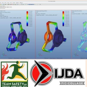 creo_simulate_ijda_teamsafety