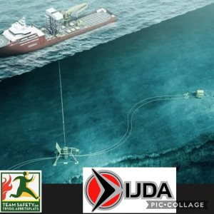 djuphavsborrning_ijda_teamsafety