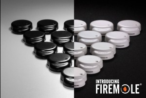 firemole_black_white_teamsafety