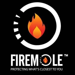 firemole_teamsafety
