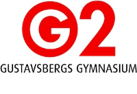 gustavsberg_gymnasium_teamsafety