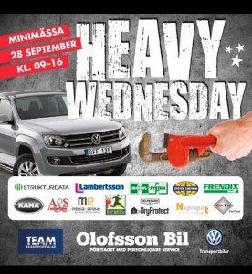 heavy_wendesday_teamsafety