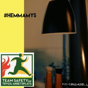 hemmamys_teamsafety