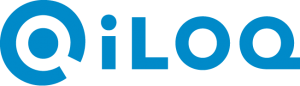 iLOQ_logo_RGB_blue_TEAMSAFETY_SWEDEN