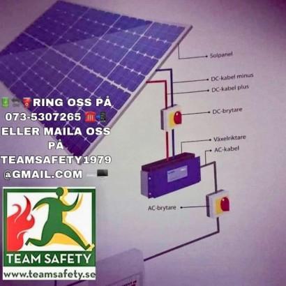 lösning_svensk_solenergi_teamsafety