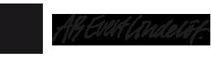 lindelof_logotype_hemsida_teamsafety
