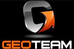 logo_geoteam_teamsafety