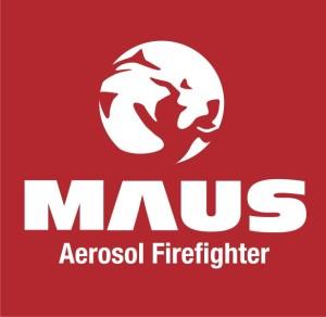 maus_logo_rw_up _teamsafett