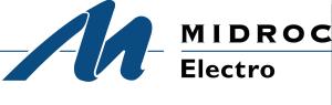 midroc_electro_teamsafety