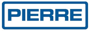 pierrebygg_logo_teamsafety