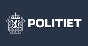 politiet_oslo_norge_teamsafety
