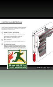 prestoguard_detection_teamsafety