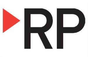 rp_mobler_teamsafety