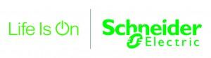 schneider_LIO_Life-Green_CMYK_TEAMSAFETY