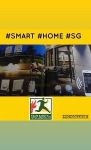 smart_home_sg_teamsafety