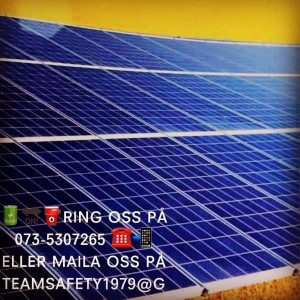 solpanelsinstallationer_teamsafety