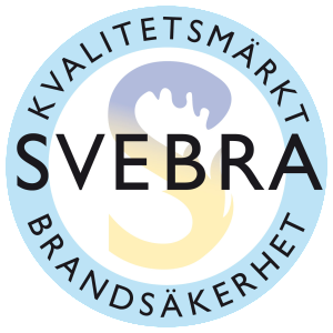 svebra_teamsafety