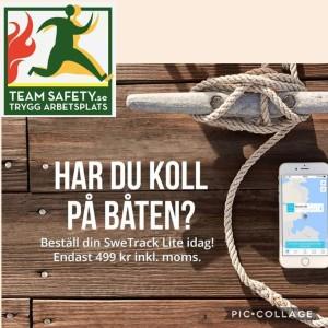 swetrack_lite_sommar_teamsafety_båtvakt_båtkoll