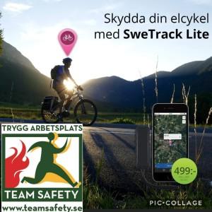 swetrack_lite_sommar_teamsafety_elcykel