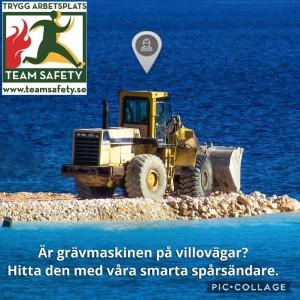swetrack_lite_sommar_teamsafety_hjullastare