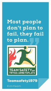 teamsafety_ledord