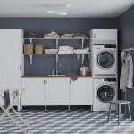 tvättstuga_teamsafety