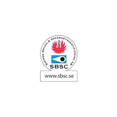 brandingenjör-e1421230228927