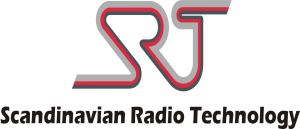 Srt_logo_scandinavian-transparent-teamsafety-300x129