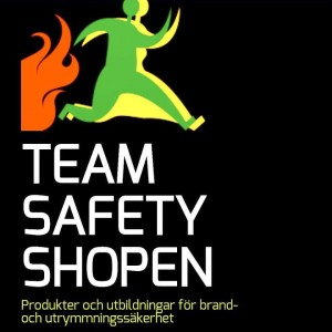 teamsafetyshop