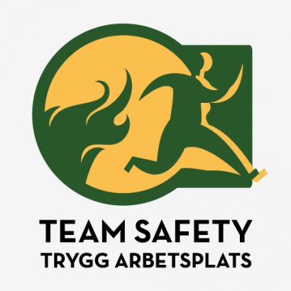 TEAMSAFETY_SWEDEN
