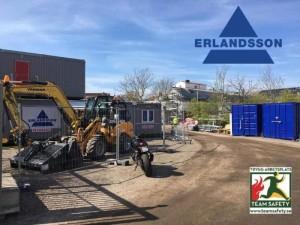 Erlandssonbygg_referensbild_trelleborg_TEAMSAFET_2019