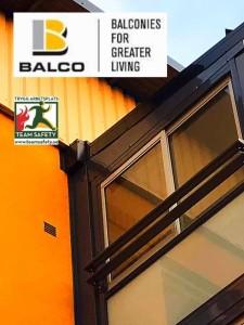 referensbild2_projekt_stenbacken_BALCO_2019_TEAMSAFETY