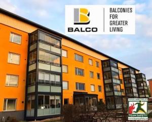 referensbild3_projekt_stenbacken_BALCO_2019_TEAMSAFETY